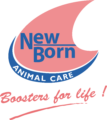 Logo Newborn Animal Care