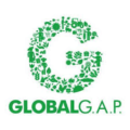 logo global gap