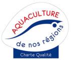 logo aquaculture de nos régions
