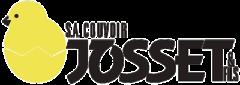 LogoJosset