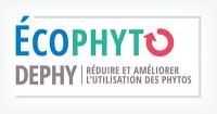 logo EcoPhyto