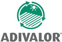 logo Adivalor