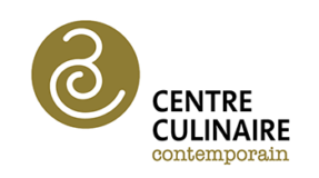 logo-cercles-culinaires-de-france