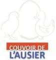 logo couvoir ausier