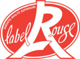 logo label rouge