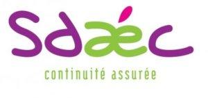 logo SDAEC