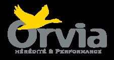 orvia_couvoir_de_la_seigneurtiere