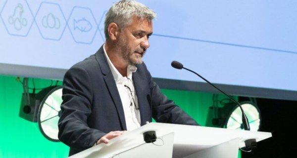 AG Le Gouessant 2019 Thomas Couepel