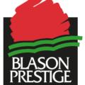 logo Blason Prestige