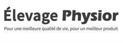 Porc Physior