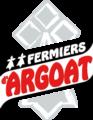 logo Fermiers d'Argoat
