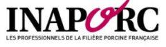 logo inaporc
