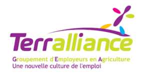 logo Terralliance