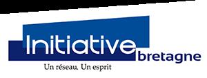 initiative bretagne