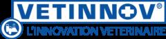 vetinnov-logo