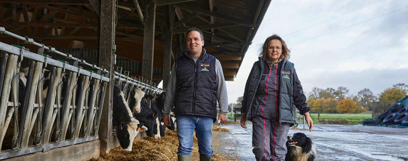 header éleveurs laitiers