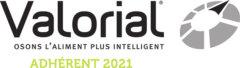 logo valorial 2021