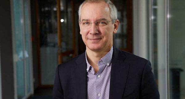 Hervé Irdel